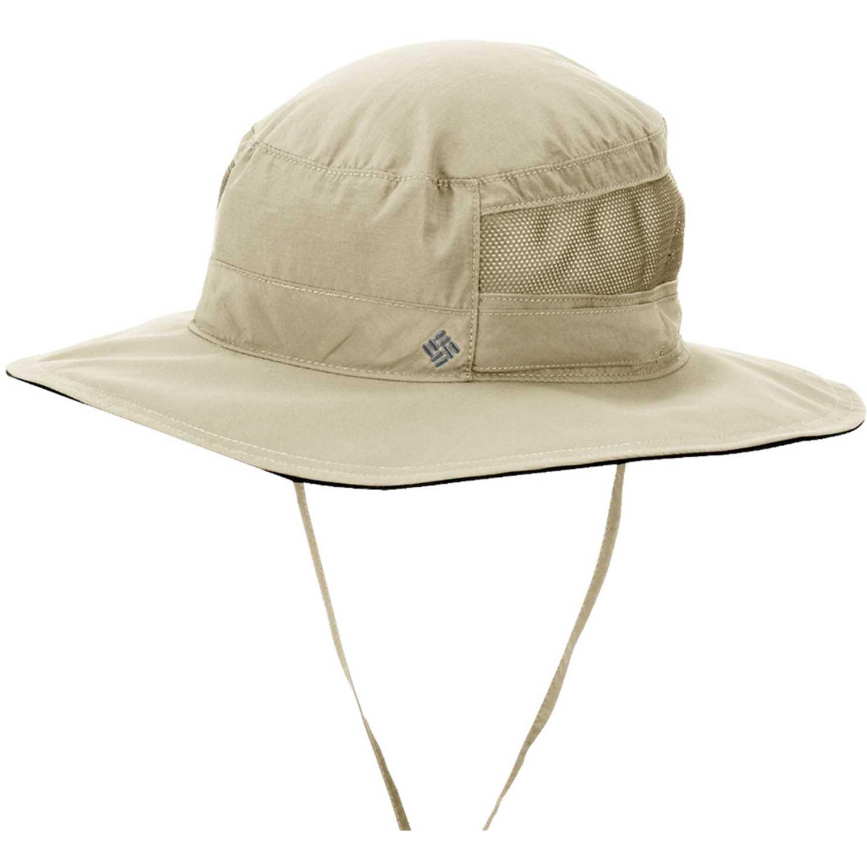 91f9fe1f08c37 Sombrero de Hombre Columbia Beige bora bora booney