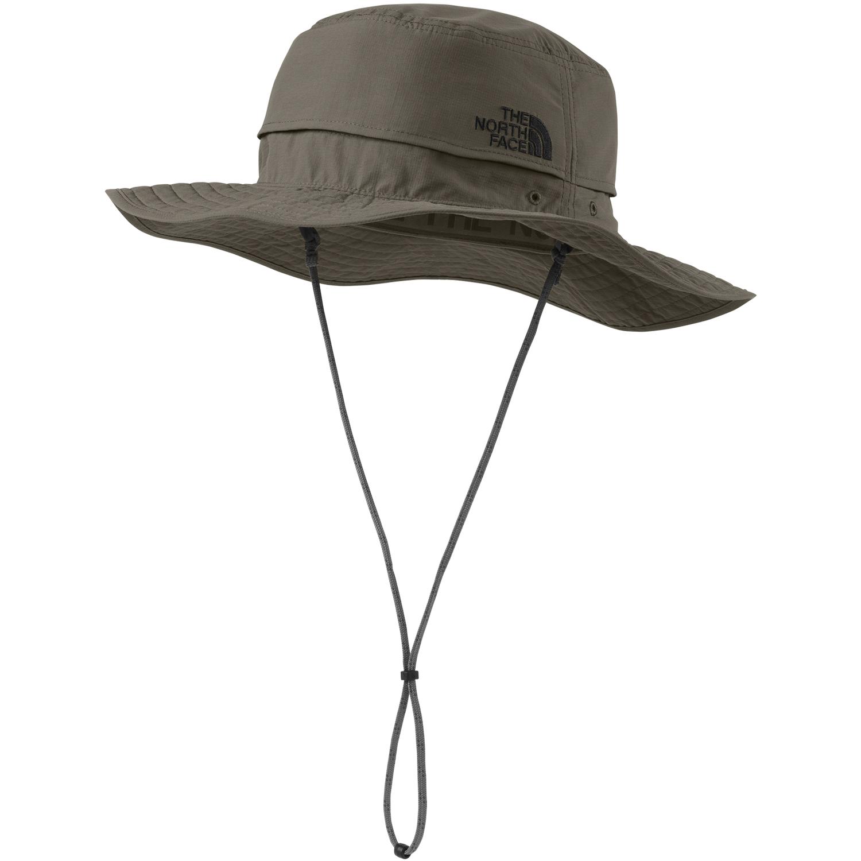 sombreros north face