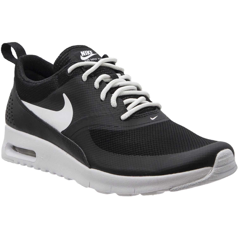 Nike Air Max Thea negro