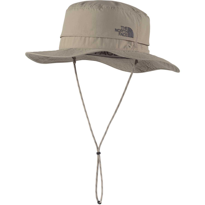 sombrero hombre north face