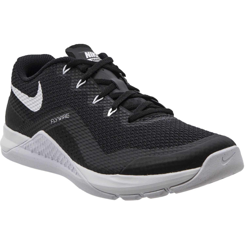 huge selection of f3718 3d383 Zapatilla de Hombre Nike Negro   blanco metcon repper dsx