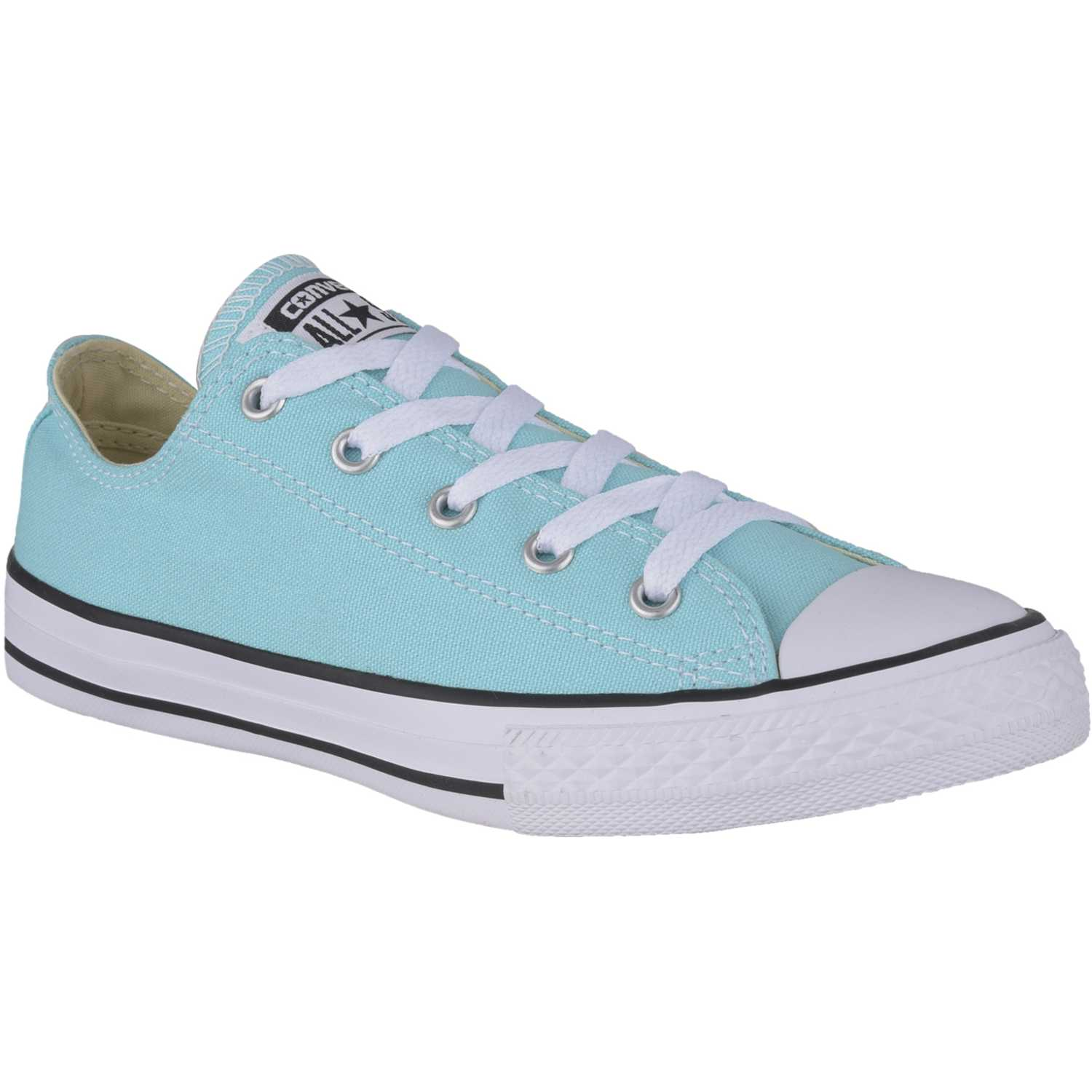 Zapatilla de Niña Converse Aqua ct as seasonal
