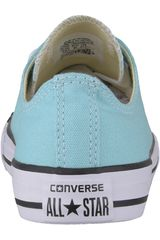 Converse ct as seasonal 2-160x240