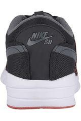Nike sb koston max 2-160x240