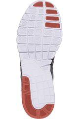 Nike sb koston max 6-160x240