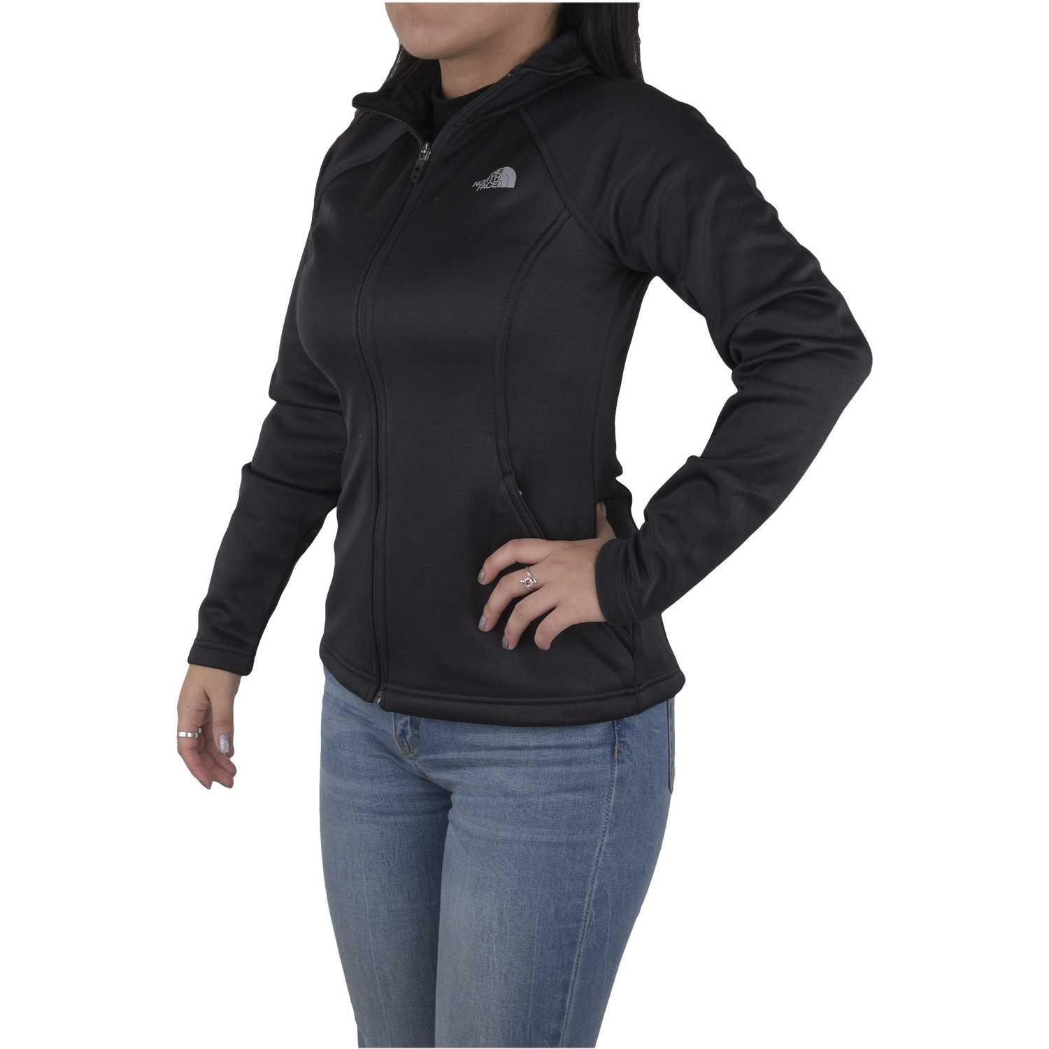 north face mujer oferta