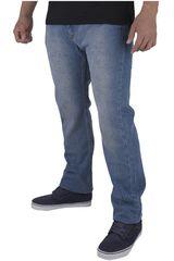 CAT Denim de Hombre modelo JEAN REGULAR Casual Pantalones