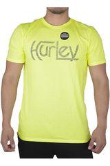 Hurley orginal push through premium 1-160x240