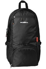 Merrell Negro de Hombre modelo DISCOVER Mochilas