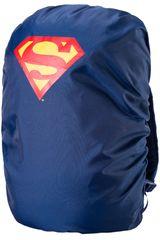 Puma justice league hero backpack (superman) 3-160x240