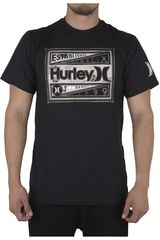 Hurley man up shirt 1-160x240