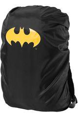 Puma justice league hero backpack (batman) 3-160x240