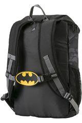 Puma justice league hero backpack (batman) 1-160x240
