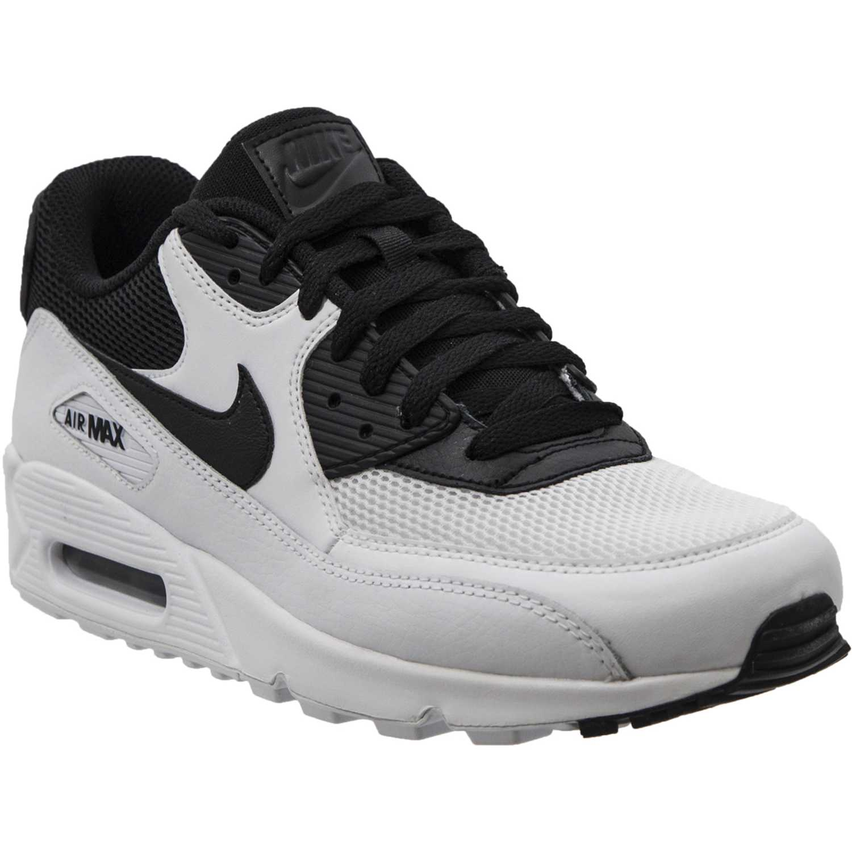 cb0a9c38 Zapatilla de Hombre Nike Varios air max 90 essential | platanitos.com