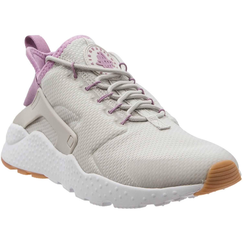 competitive price 553e1 75fd5 Zapatilla de Mujer Nike Hu ro wmns air huarache run ultra