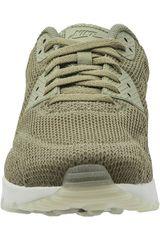 Nike air max 90 ultra 2.0 br 1-160x240