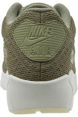 Nike air max 90 ultra 2.0 br 2-160x240