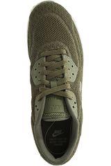 Nike air max 90 ultra 2.0 br 5-160x240