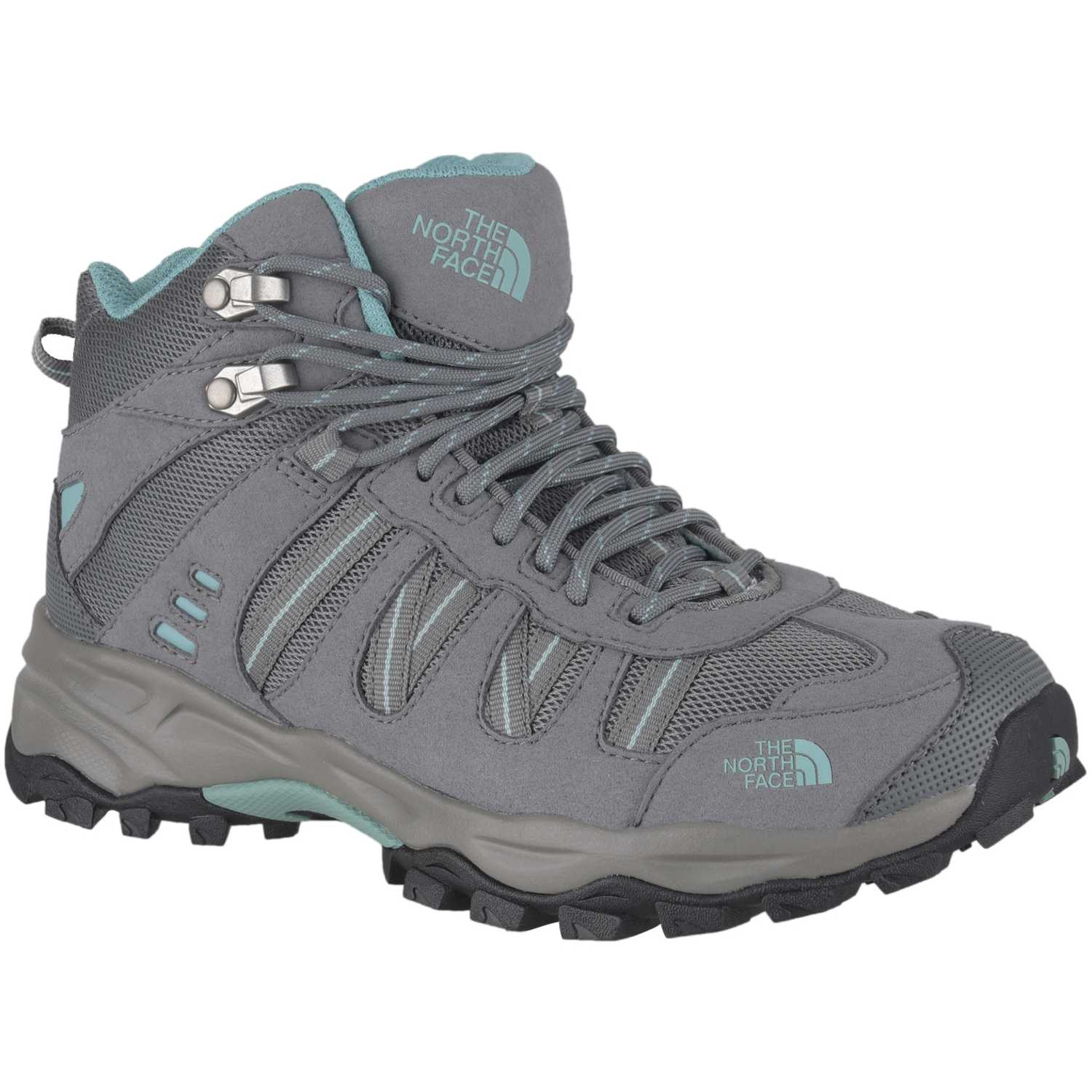 oferta zapatillas north face