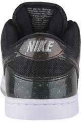 check out 5b3aa 7f77b Nike sb dunk low trd qsZapatilla de Hombre
