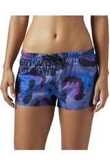 Reebok Varios de Mujer modelo REFLECTIVE BOARD Shorts Deportivo