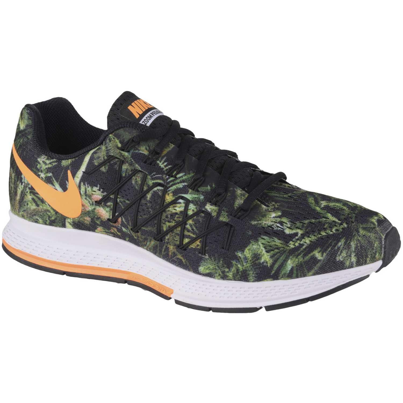 Zapatilla de Hombre Nike Varios air zoom pegasus 32 solstice