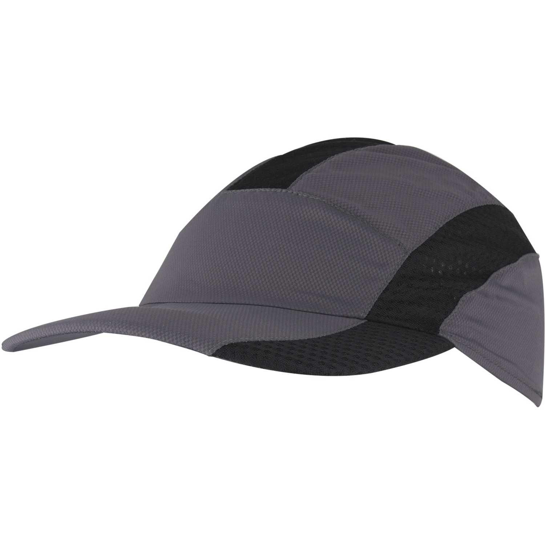 Gorro de Mujer Merrell Gris temperate hat
