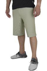 Hurley Verde de Hombre modelo VISTA WALKSHORT DRI-FIT Casual Shorts