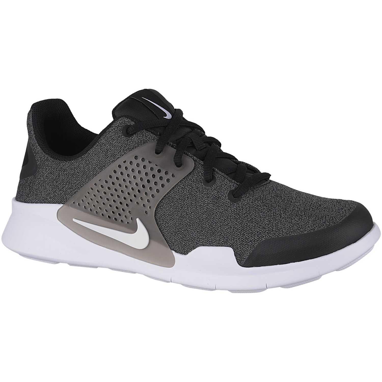 Zapatilla de Hombre Nike Pl/bl arrowz