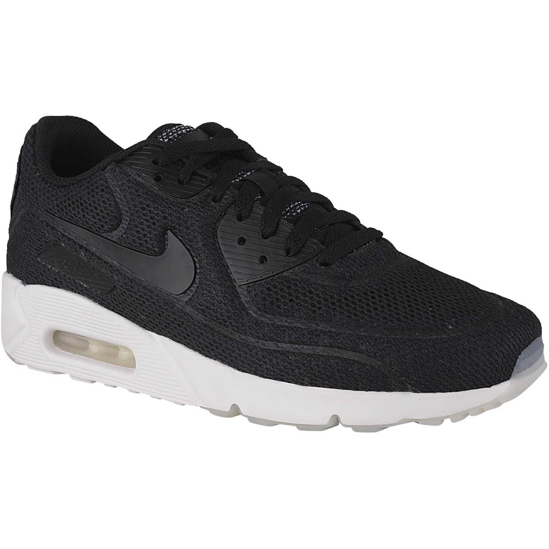 online store a6740 27886 Zapatilla de Hombre Nike Negro   blanco air max 90 ultra 2.0 br