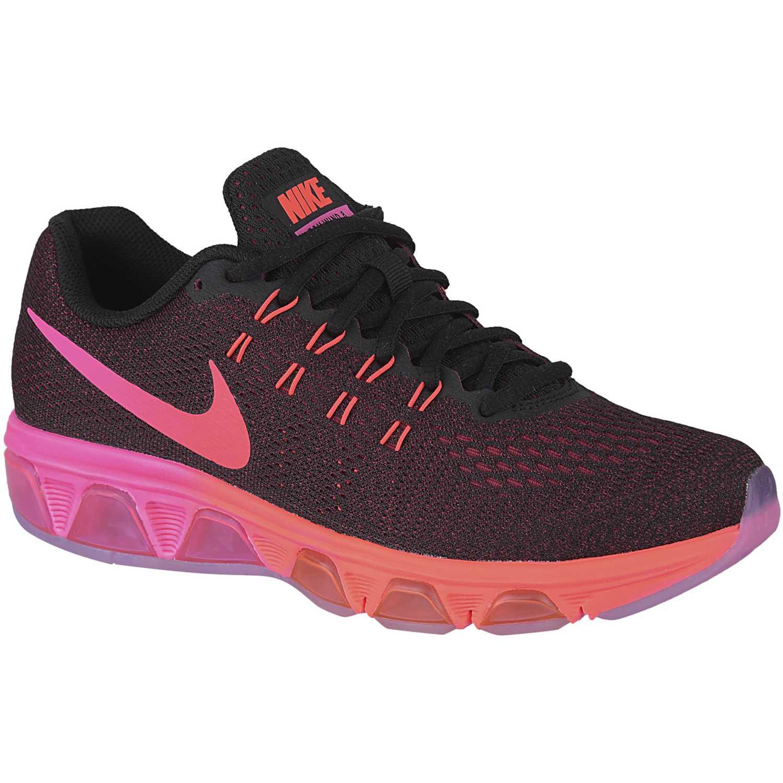 hot sales 6f379 ffea2 Zapatilla de Mujer Nike Morado   fucsia wmns air max tailwind 8