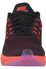 Nike wmns air max tailwind 8 1-160x240