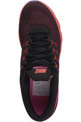 Nike wmns air max tailwind 8 5-160x240