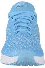 Nike air max sequent 2 gg 1-160x240