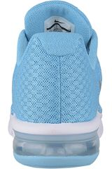 Nike air max sequent 2 gg 2-160x240
