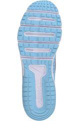 Nike air max sequent 2 gg 6-160x240