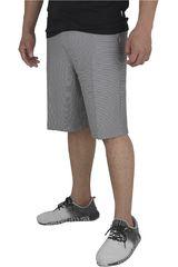 Hurley Gris de Hombre modelo VISTA WALKSHORT DRI-FIT Casual Shorts