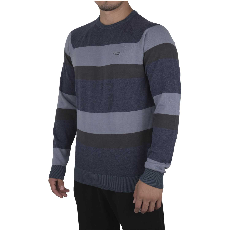 jerseys hombre vans
