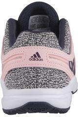 Adidas crazytrain cf w 2-160x240
