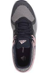 Adidas crazytrain cf w 5-160x240