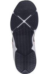 Adidas crazytrain cf w 6-160x240