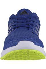 Adidas energy cloud m 1-160x240