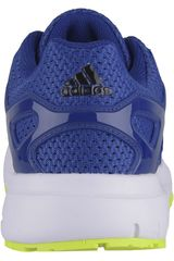 Adidas energy cloud m 2-160x240