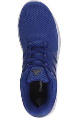 Adidas energy cloud m 5-160x240