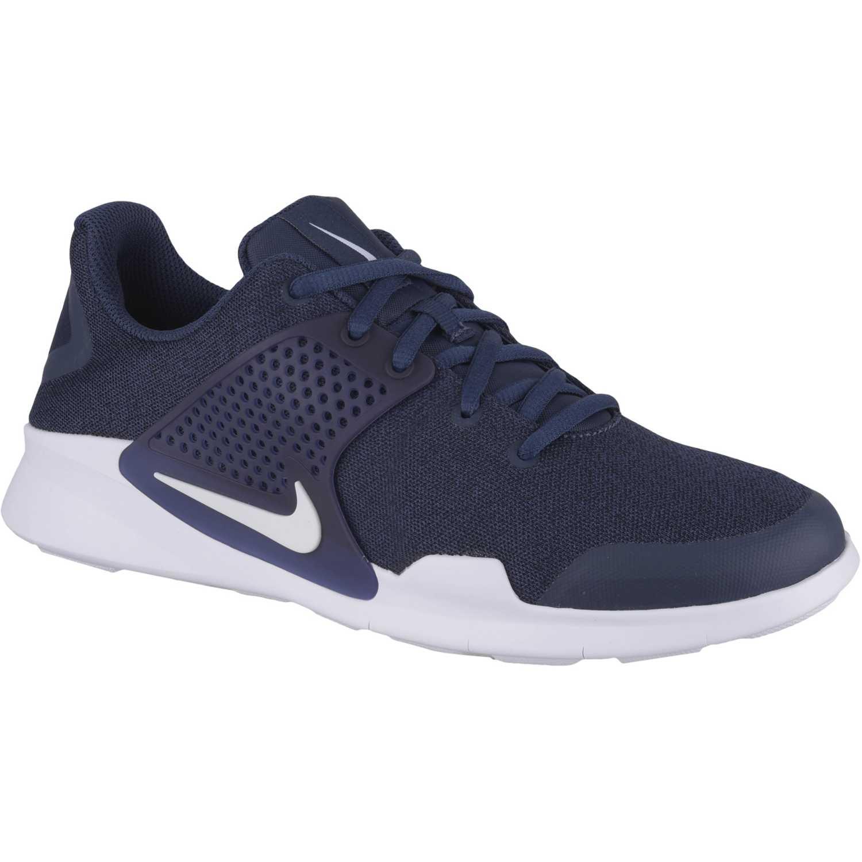 pretty nice ff03a 59f18 Zapatilla de Hombre Nike Azul   blanco arrowz