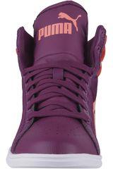 Puma ikaz mid v2 mineral jr 1-160x240