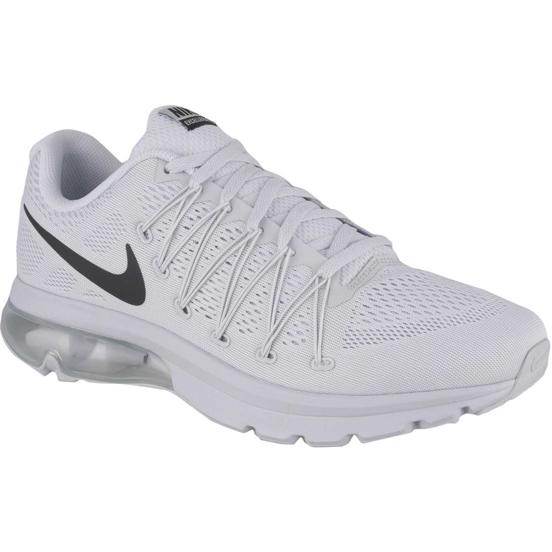 zapatillas running nike air max excellerate 5 hombre
