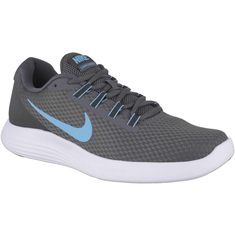Zapatilla de Hombre Nike Pl/ce lunarconverge