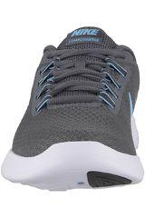 Nike lunarconverge 1-160x240