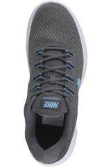 Nike lunarconverge 5-160x240